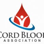 Сучасні показання до застосування пуповинної крові