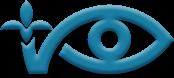 filatova_logo