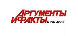 aif_ua