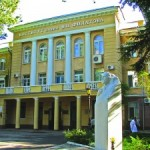 Інститут очних хвороб і тканинної терапії ім. В.П. Філатова став академічним членом Асоціації