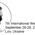 7th International Weigl Conference
