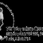 7th International Weigl Conference