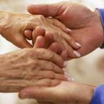 Мезенхімальні стовбурові клітини вивчаються для лікування хвороби Альцгеймера