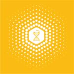 Conference Integrative Biology & Medicine