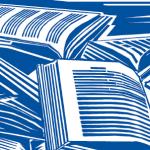 Кількість наукових публікацій по стовбурових клітинах у світі перевищила 300 000 статей
