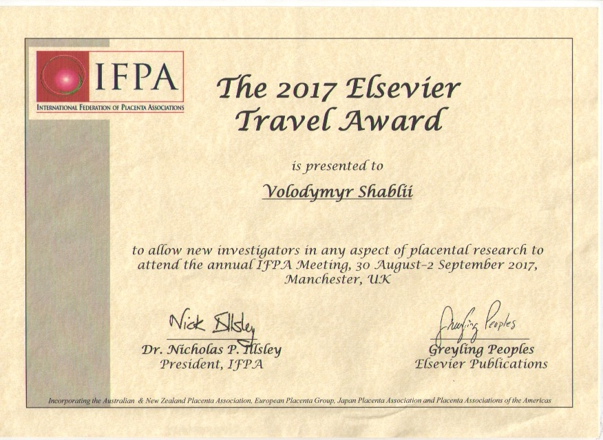 travel_award_2017_IFPA