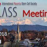 Українські вчені взяли участь у міжнародній конференції IPLASS 2018