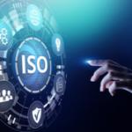 Украинский криобанк подтвердил международную аккредитацию ISO 2009:2015
