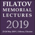 Филатовские чтения — 2019