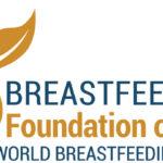 Ассоциация криобанков поддерживает Всемирную неделю грудного вскармливания