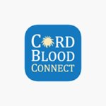 Cord Blood Connect-2020