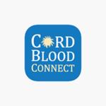 Новости Международного конгресса по пуповинной крови-2019