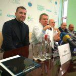 В Україні стовбурові клітини плаценти лікують остеоартроз
