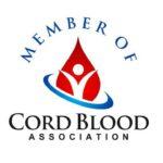 Кріобанк Інституту клітинної терапії – член Cord Blood Association
