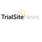 Institute of Cell Therapy Presents Stem Cell Clinical Trials Results