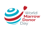 To the World Marrow Donor Day