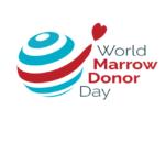 До Всесвітнього Дня донора кісткового мозку