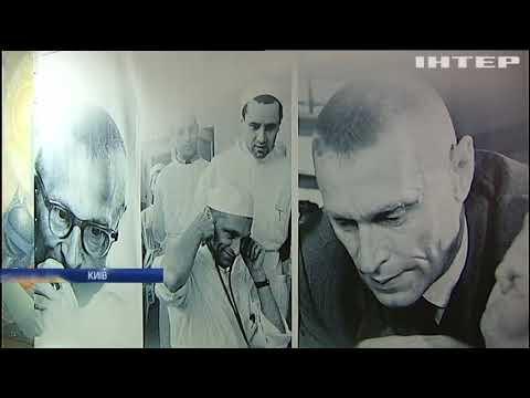 Українські вчені зробили сенсаційне відкриття у кардіохірургії