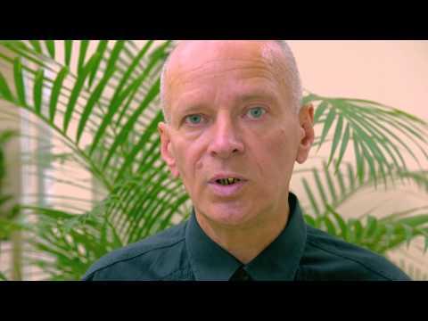 Покровский банк стволовых клеток – фильм о банке